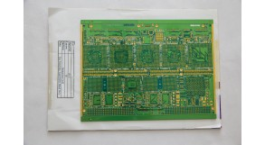 PCBFabricationPage(Picture1).jpg