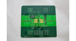 PCBfabricationPage(Picture7).jpg