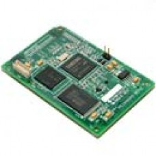 Embedded Computing Module