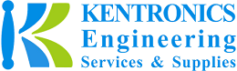 Kentronics Engineering Services and Supplies